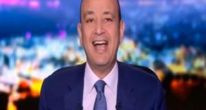 عمرو أديب يعلق على تأجيل بناء سد النهضة