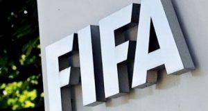 فيفا يمنح 4 أندية مصرية 2 مليون دولار