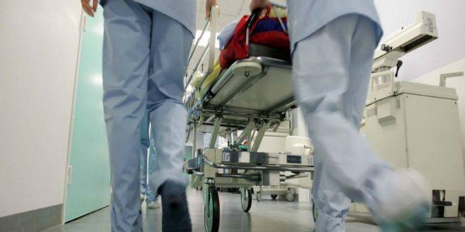 قرار النيابة بشأن وفاة سيدة حامل بمستشفى منيا القمح