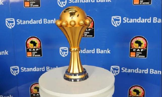 كاف يعلن تنظيم الكاميرون لكأس الأمم الأفريقية 2021