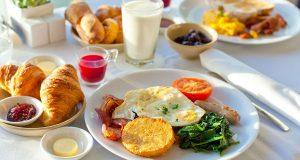مرض فتاك يتربص بمن لا يتناول وجبة الفطور