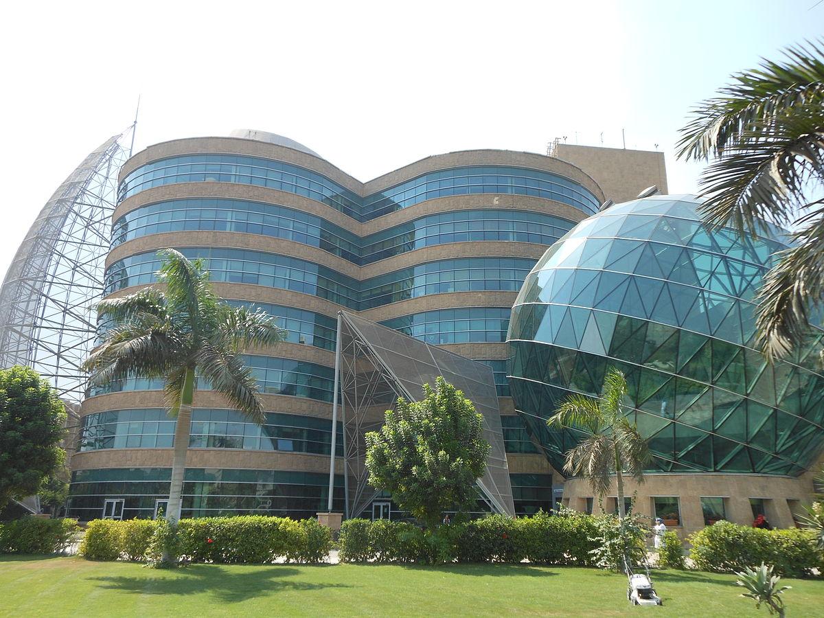 مستشفى سرطان الأطفال 57357 يعلن عن وظائف للأطباء
