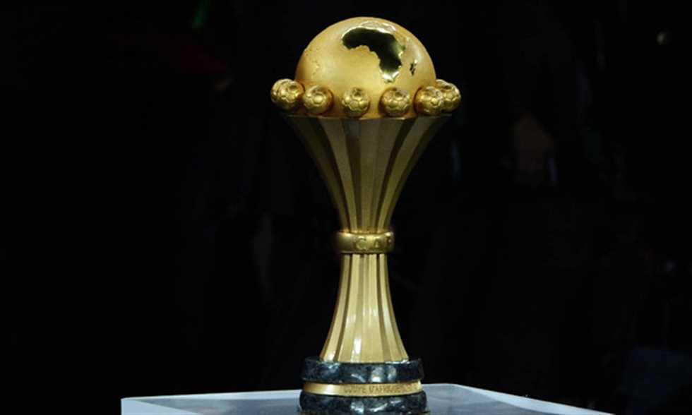 مصر تتقدم بطلب استضافة أمم إفريقيا 2019