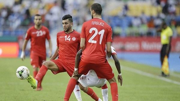 نجم منتخب تونس يفجر مفاجأة عن مفاوضات الأهلي