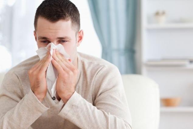 نصائح للحفاظ على صحتك فى الشتاء