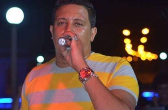 نقابة الموسيقيين تلغي حفلًا جديدًا لحمو بيكا