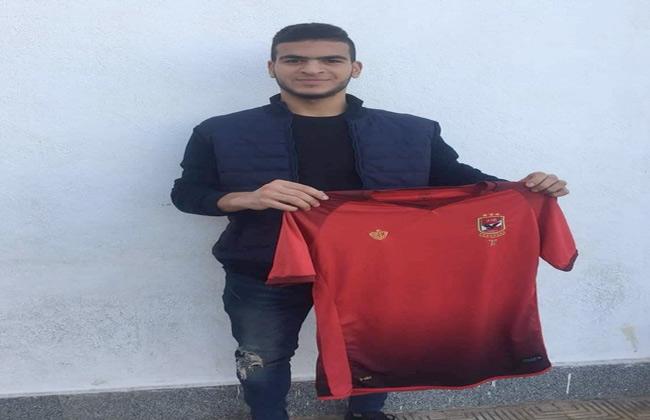 وكيل حامد حمدان يكشف سبب فشل انتقاله للأهلي