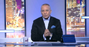 أحمد موسى يطالب بعودة الجماهير