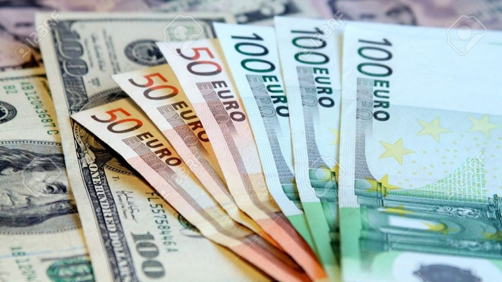 الدولار و العملات اليوم الأحد 13 يناير 2019