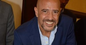 أشرف عبد الباقي يعلق على خبر وفاته
