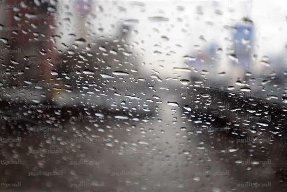 الأرصاد تحذر المواطنين من طقس الأربعاء: درجة الحرارة تحت الصفر في هذه المنطقة   الشرقية توداي
