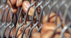 الجنايات تحكم بالسجن 6 سنوات على تشكيل عصابي بالشرقية