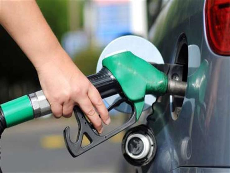 الحكومة تحدد آلية تسعير بنزين 95