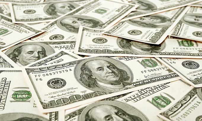 هذا ماوصل إليه سعر الدولار اليوم أمام الجنيه المصري   الشرقية توداي