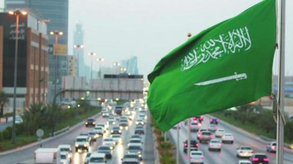 وفاة والدة الأميرة عالية بنت سعود بن عبدالعزيز آل سعود