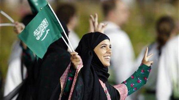 السعودية تتخذ قرارات جديدة بشأن تنظيم عمل المرأة