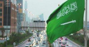 السلطات السعودية تطلق تحذيرا متقدما في مكة وجدة