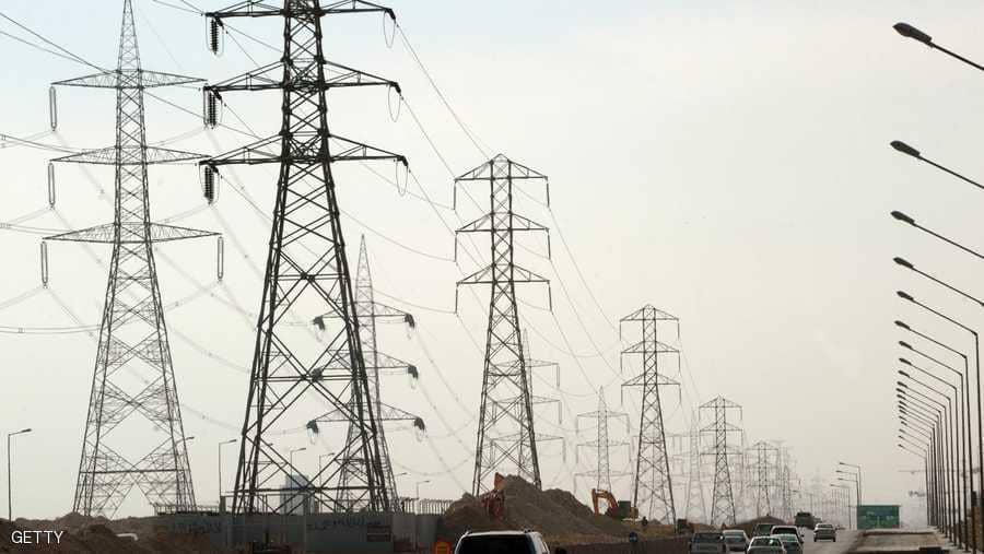 غدًا...انقطاع الكهرباء عن مركز بالشرقية   الشرقية توداي