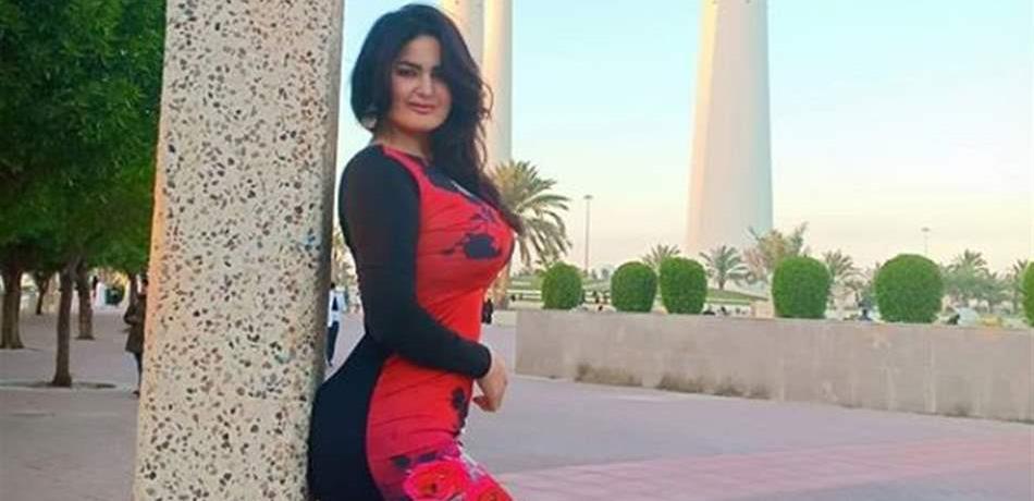 الكويت تمنع سما المصري من دخول البلاد لهذا السبب