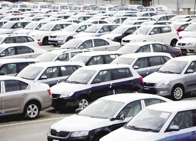 المالية تزف بشرى بشأن أسعار السيارات