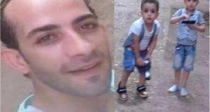 المتهم بقتل طفليه بميت سلسيل يفجر مفاجأة أمام محكمة الجنايات