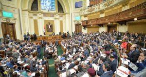 برلماني عن وظائف القطاع الخاص