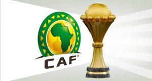 تأجيل كأس الأمم الأفريقية