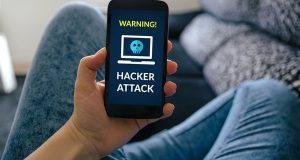 تطبيقات تستخدمها يوميا تدمر هاتفك