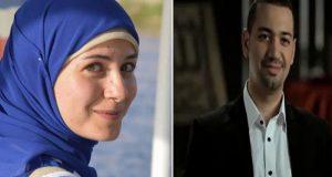 تعليق صادم من بسنت نور الدين عن الزواج