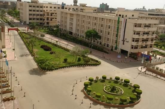 توسعات جامعة الزقازيق بين كليات جديدة وتطوير مباني وقوافل لخدمة الطلاب