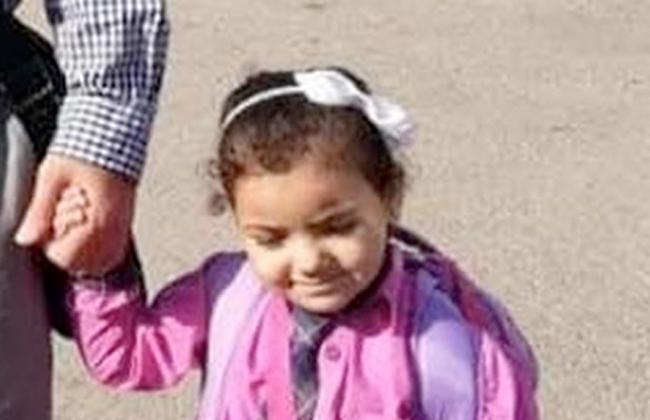 حبس سائق أتوبيس مدرسة ومشرفة 5 سنوات