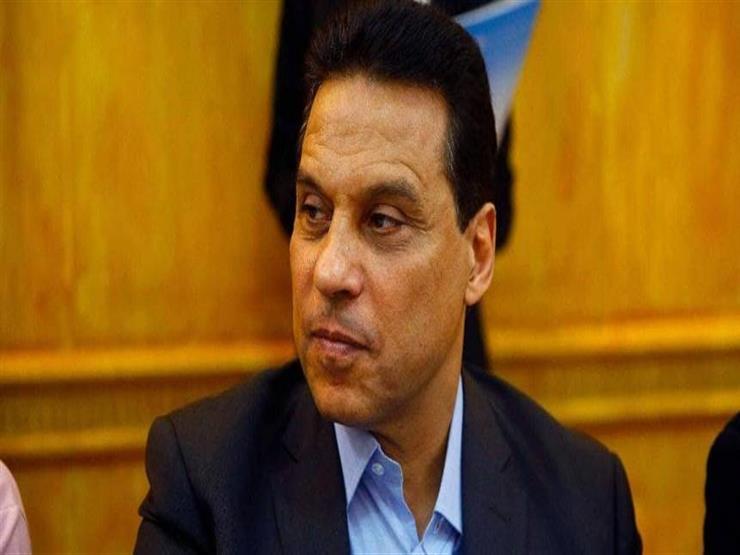 حسام البدري يعلق على خسارة الأهلي أمام بيراميدز