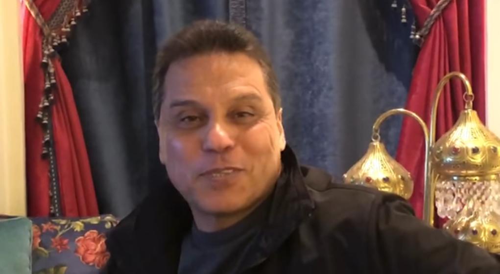 حسام البدري يوجه طلب خاص لجماهير الأهلي