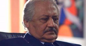 خالد زكي يكشف أعلى 4 ممثلين أجراً في مصر