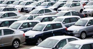 رابطة مصنعي السيارات يفجر مفاجأة عن أسعار السيارات بعد الجمرك