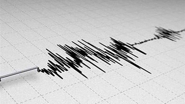 زلزال يضرب شمال إسرائيل