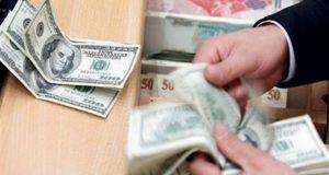هبوط جديدلأسعار الدولار في هذه البنوك اليوم الأربعاء