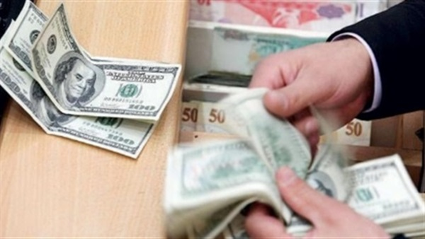 سعر الدولار اليوم السبت 5 يناير