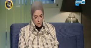 شاب ينهار على الهواء بسبب والده ودعاء فاروق تبكي