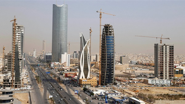 شروط الإقامة المجانية الدائمة في السعودية