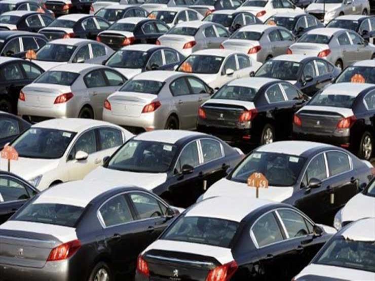 تعرف على أرخص 13 سيارة 2019 في مصر   الشرقية توداي
