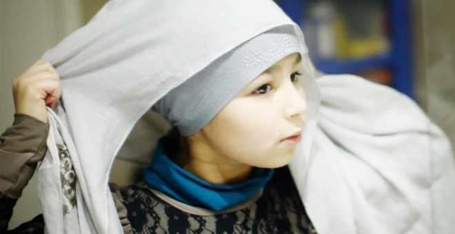عالم أزهري ينصح الآباء بشأن الحجاب