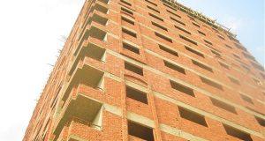 محامي يفجر مفاجأة عن عقوبة الامتناع عن طلاء المباني