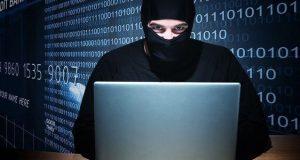 هجوم إلكتروني عالمي ربما يسبب خسائر قدرها 193 مليار دولار