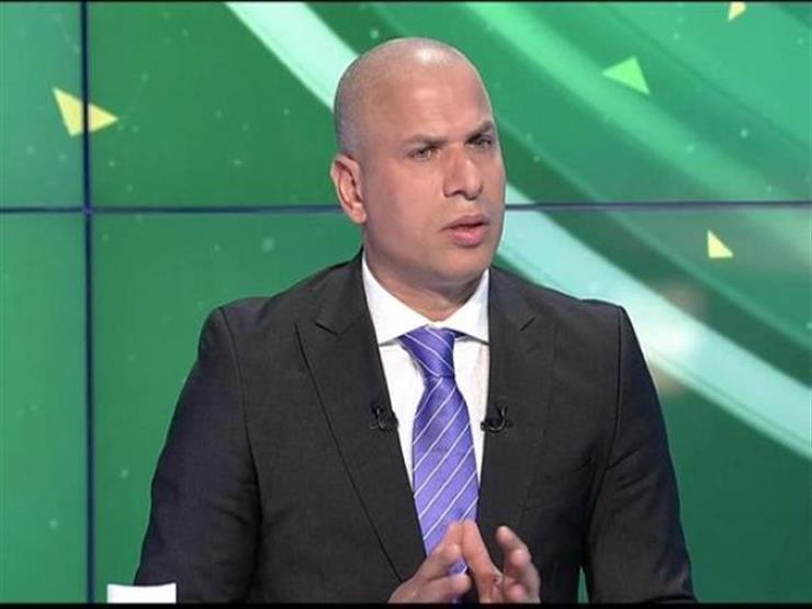 وائل جمعة يشن هجوم على مارتن لاسارتي