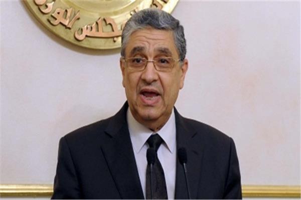 وزير الكهرباء يعلن موعد زيادة الأسعار