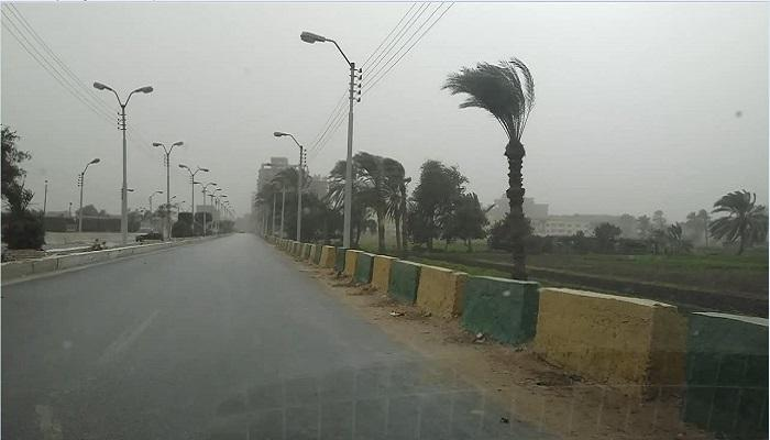 127 110958 weather egypt rain