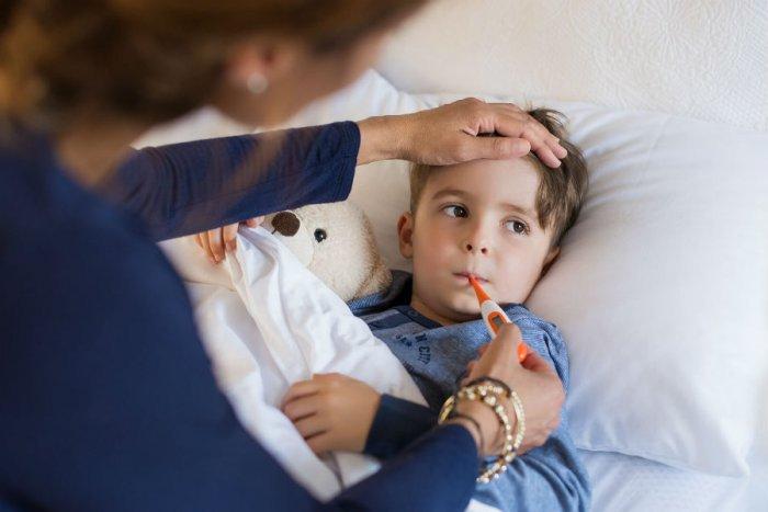 9 خطوات لحماية أطفالك من الدواء الخاطئ