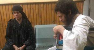أزهري يوضح حكم الشرع في السيدة التي حبست ابنها 10 أعوام بالمنزل