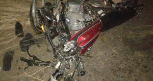 إصابة 3 أشخاص في حادث مروع بالشرقية